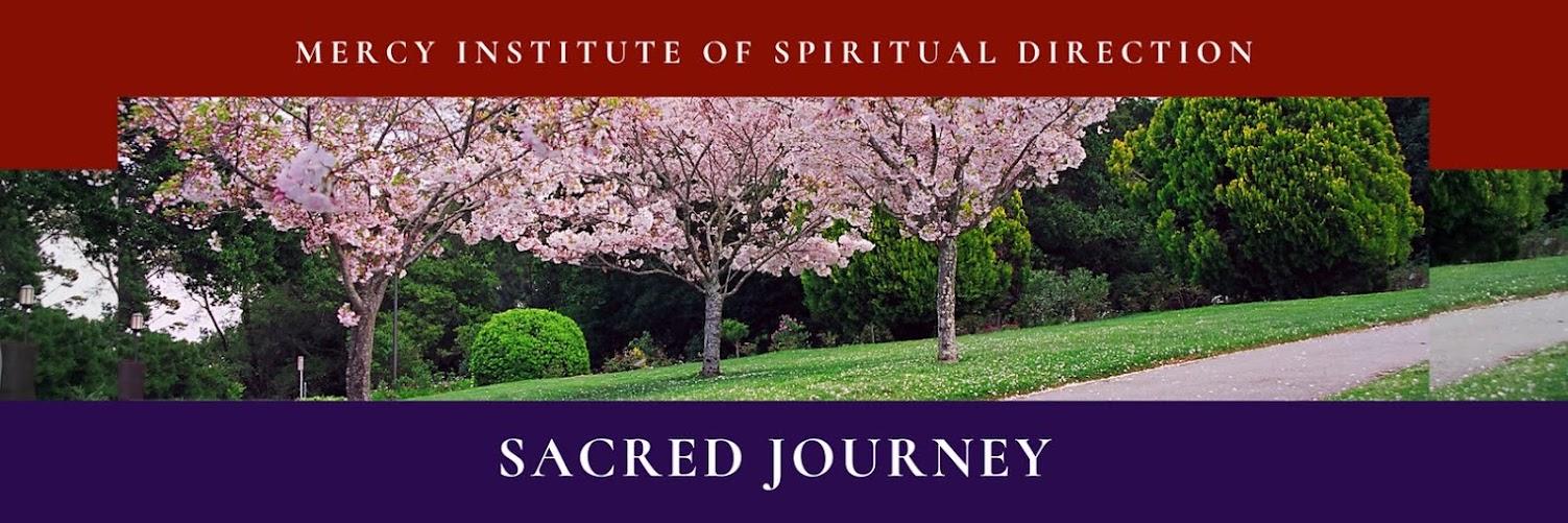 Sacred Journey Application Fee