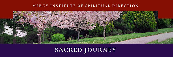 Sacred Journey Application Fee