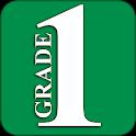 Grade 1 Games icon
