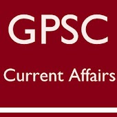 GPSC-CurrentAffairs