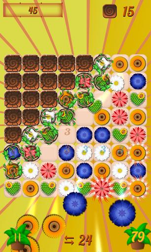 Flower Garden  screenshots 3
