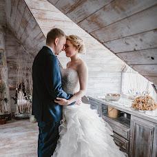 Wedding photographer Paweł Mucha (ZakatekWspomnien). Photo of 24.04.2017