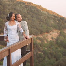 Wedding photographer Matt Schutter (schutter). Photo of 10.03.2015