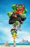 Movies by The Angry Birds Movie 2