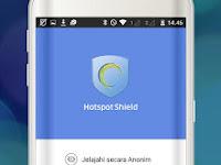 Mengatasi Situs Yang Di Blok Pada Android