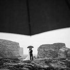 Свадебный фотограф Тарас Ковальчук (TarasKovalchuk). Фотография от 21.10.2019