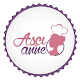 Download Aşçı Anne For PC Windows and Mac