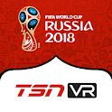 TSN FIFA World Cup™ VR icon