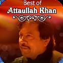 Best Of Attaullah Khan