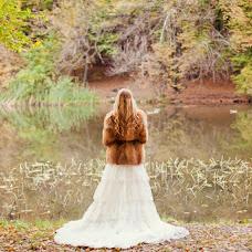 Wedding photographer Oksana Nazarchuk (aprilante). Photo of 31.03.2014