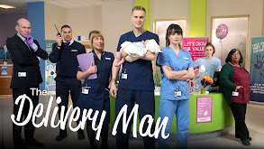 The Delivery Man thumbnail