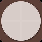 Unit Circle (Interactive Math)