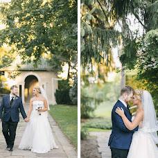 Wedding photographer Rita Kravchuk (RitaKravchuk). Photo of 17.04.2017