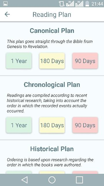 The Holy Bible  Old Testament – (Android Apps) — AppAgg