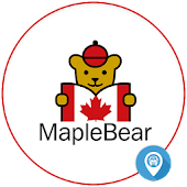 Locatera Parent - MapleBear Gottigere