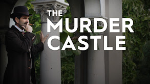 The Murder Castle thumbnail