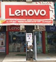 Lenovo Exclusive Store photo 2