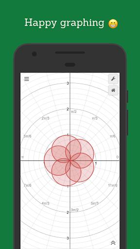 Desmos Graphing Calculator screenshot 6