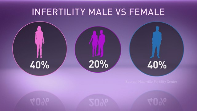 Infertility-man vs. female_1463412187533_2310549_ver1.0.jpg