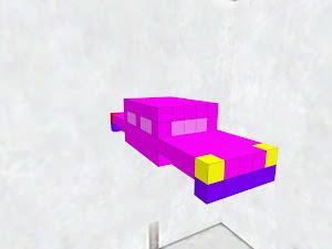 Car's body