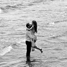 Fotografo di matrimoni Luigi Allocca (luigiallocca). Foto del 10.06.2016