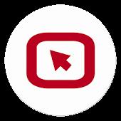 Oman Digital Tutorials APK download