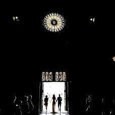 Wedding photographer Massimiliano Beccati (MassimilianoBec). Photo of 29.06.2016