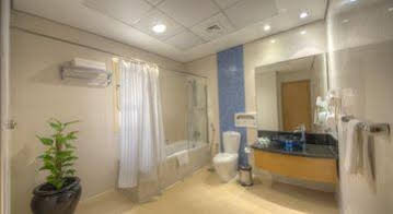 City Stay Pearl Hotel Apartment