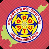 APSRTC Official