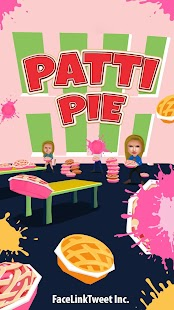 Patti Pie- screenshot thumbnail