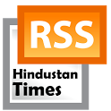 RSS Hindustan Times icon