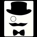 Senior Homescreen icon