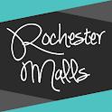 Rochester Malls