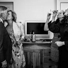 Huwelijksfotograaf Leonard Walpot (leonardwalpot). Foto van 15.02.2019