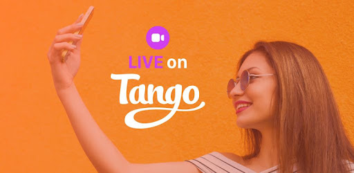Tango : SMS, appels & vidéo