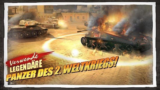 Brothers in Arms® 3 – Miniaturansicht des Screenshots