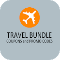 Travel Bundle Coupons - I'min! icon