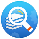 Duplicate Files Fixer v 2.1.2.6 app icon