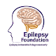 Epilepsy Foundation App (app)