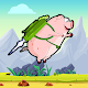 Flying Piggy Download on Windows