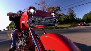 Schussler Bike thumbnail