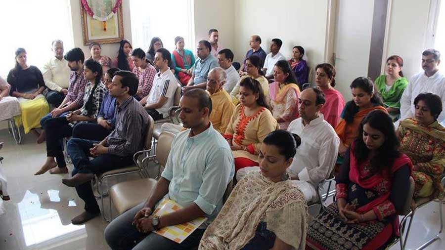 C:\Users\Pritam\Desktop\mama\pictures\Transcendental meditation, Delhi.jpg