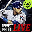 MLB Perfect Inning Live icon