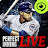 MLB Perfect Inning Live 1.0.2 Apk