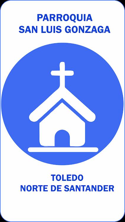 San luis obispo társkereső
