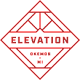 Elevation Apartments Homepage