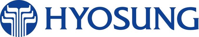 Hyosung Corp