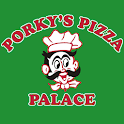Porky's Pizza Palace icon