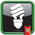 LoadShedding Schedule Nepal icon