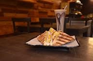 Fusion Cafe photo 3